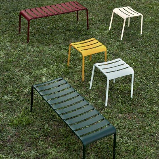 Stecca-lawka-stolek-Colos