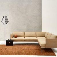Steeve-sofa-arper (19)