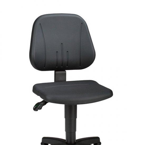 Unitec-krzesla-specjalistyczne-krzesla-laboratoryjne-Bimos (1)