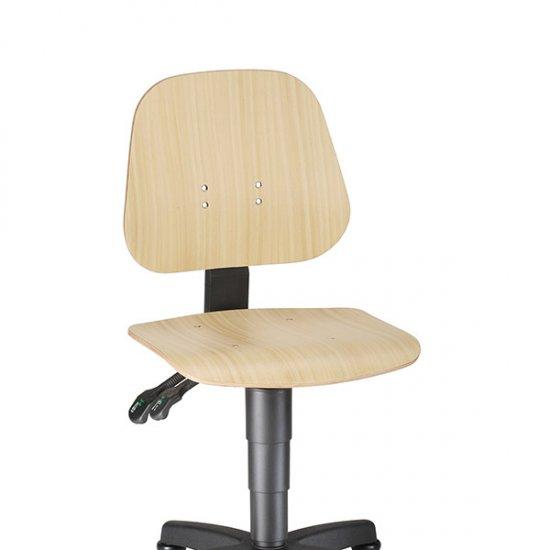 Unitec-krzesla-specjalistyczne-krzesla-laboratoryjne-Bimos (2)