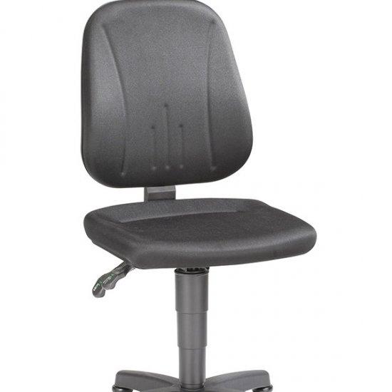 Unitec-krzesla-specjalistyczne-krzesla-laboratoryjne-Bimos (3)