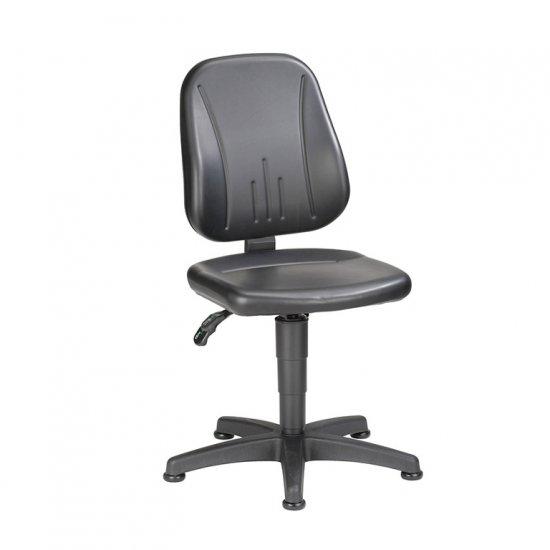 Unitec-krzesla-specjalistyczne-krzesla-laboratoryjne-Bimos (5)