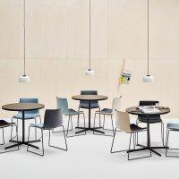 Wim-Stoliki-kawowe-meble-do-kawiarni-kantyny-arper (11)