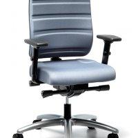 youropepro-prosedia-by-interstuhl-fotele-pracownicze (1)