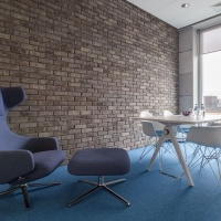 beton_architektoniczny_stara_cegla_spieki_ceramiczne