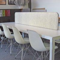 Buzzi_desk(2)-panel-akustyczny-na-biurko