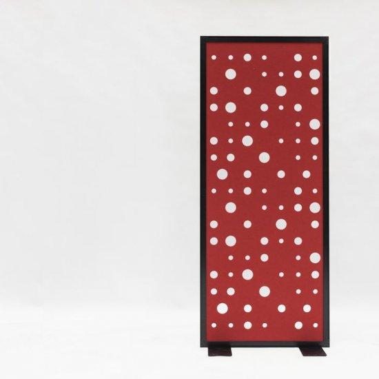 BuzziFalls-panele-akustyczne-BuzziSpace (10)