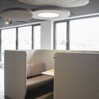 Buzzi_Land_-panele-akustyczne-Buzzi-space (2)
