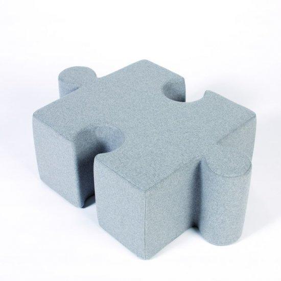 Buzzipuzzle_pufy-BuzziSpace (1)