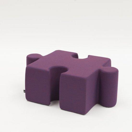 Buzzipuzzle_pufy-BuzziSpace (3)