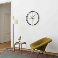 Zegary_doble-O_nomon_clocks (3)