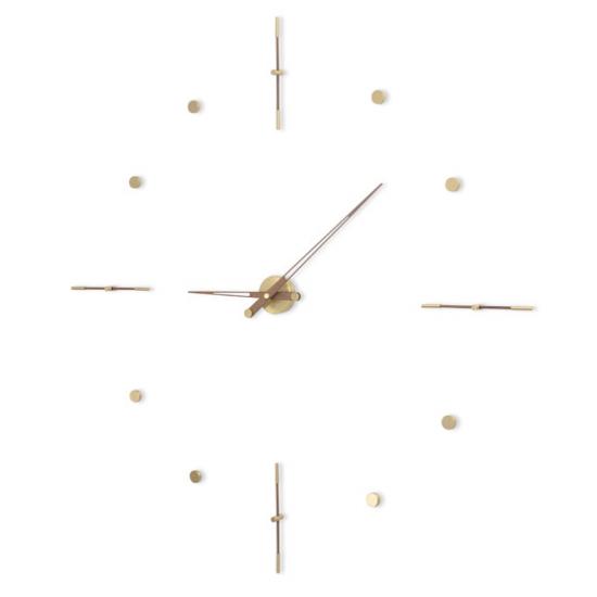 nomon-horarias-mixto-4