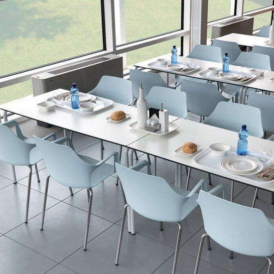 Nodo-sotlik-cofee-table-Colos (1)