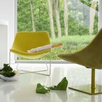 fotel-dostawny-obrotowy-noti-mishell-katowice-krakow-zielony