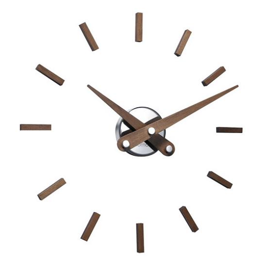 sunset_zegar_Nomon_Clocks (3)