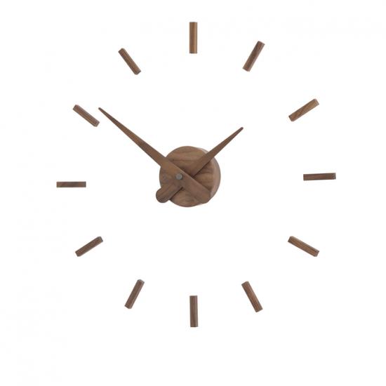 sunset_zegar_Nomon_Clocks (4)