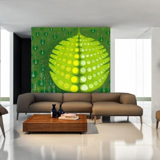 tapety-artystyczne-frezo.16_f