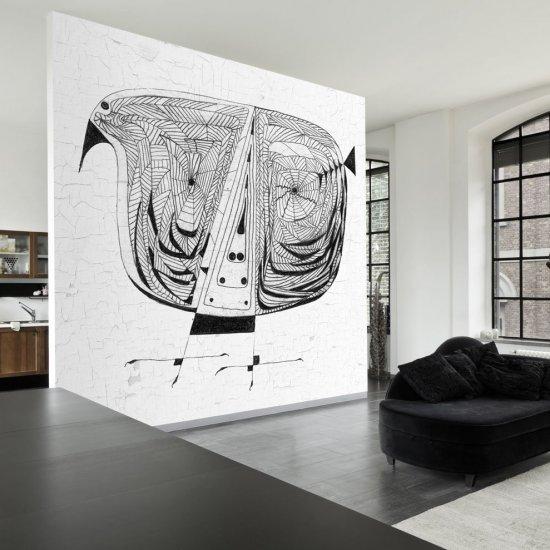 tapety-artystyczne-frezo.17_f