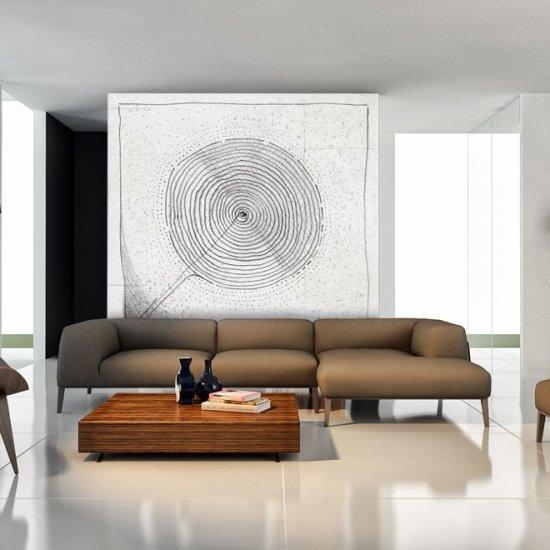 tapety-artystyczne-frezo.21_f