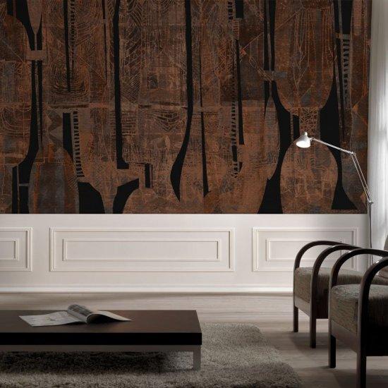 tapety-artystyczne-frezo.26_f