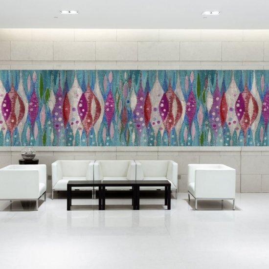 tapety-artystyczne-frezo.31_f