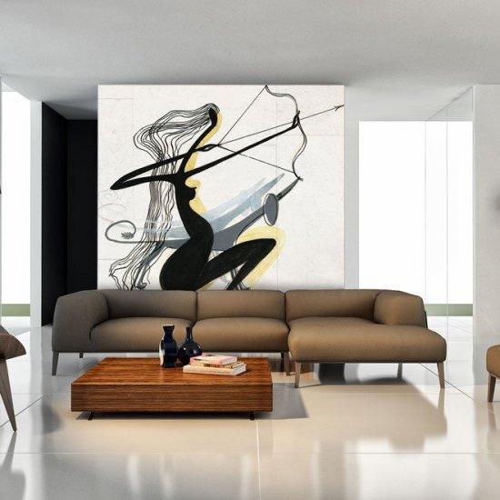 tapety-artystyczne-frezo.32_f