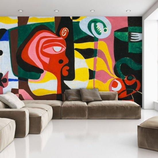tapety-artystyczne-frezo.34_f