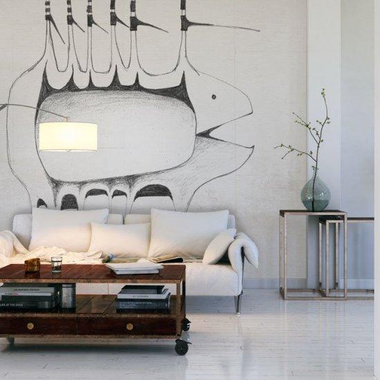 tapety-artystyczne-frezo.39_f