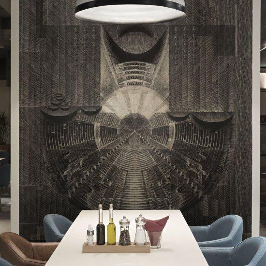 tapety-artystyczne-frezo.41_f