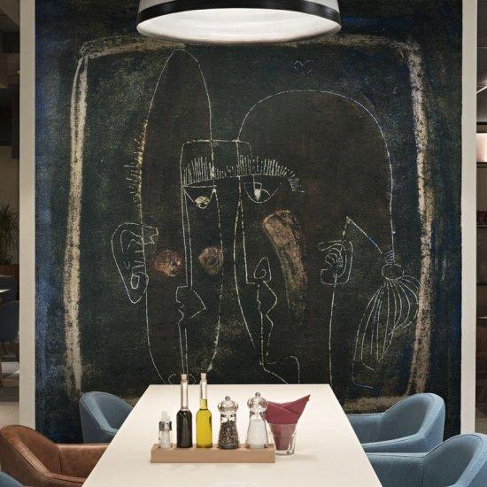 tapety-artystyczne-frezo.43_f