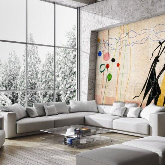 tapety-artystyczne-frezo.4_f