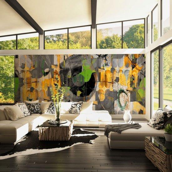 tapety-artystyczne-frezo.48_f
