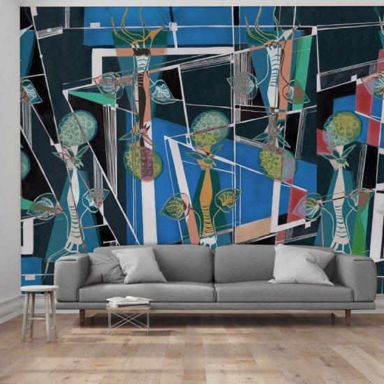 tapety-artystyczne-frezo.49_f