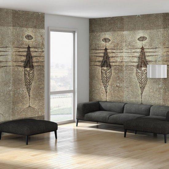 tapety-artystyczne-frezo.8_f