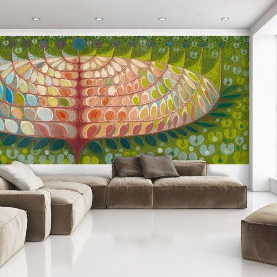 tapety-artystyczne-frezo.9_f