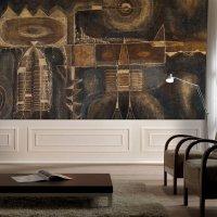 tapety-artystyczne-frezo.1_f
