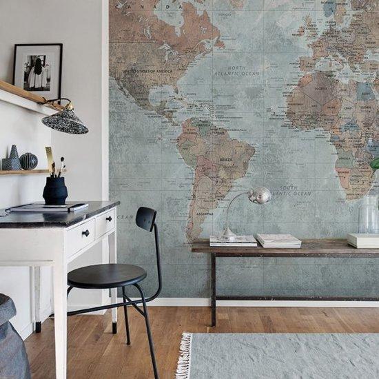 home-tapety-artystyczne.2_f