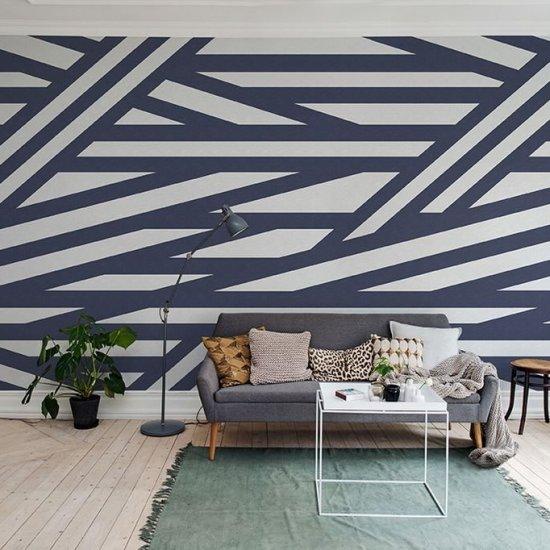 home-tapety-artystyczne_f