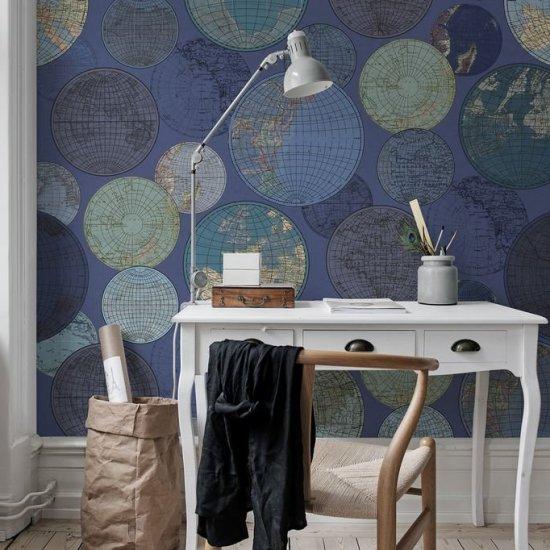 palette-tapety-artystyczne_f
