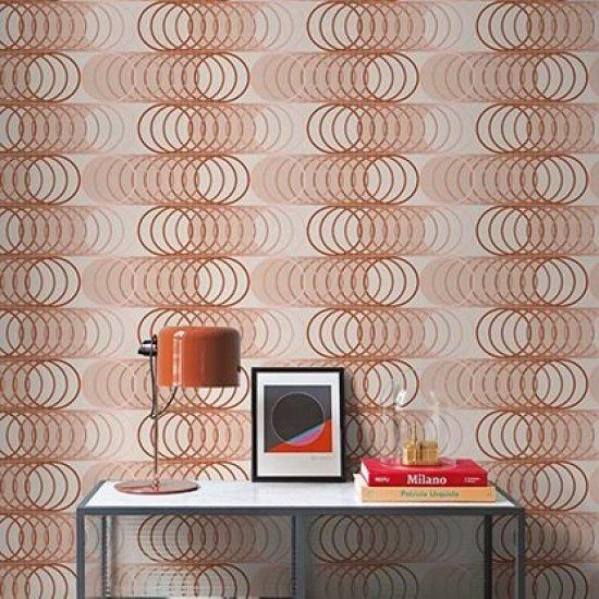 tapety-artystyczne-tres-tintas-kolekcja-patricia-urquiola.3_f