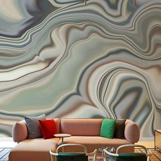 tapety-artystyczne-tres-tintas-kolekcja-patricia-urquiola.11_f