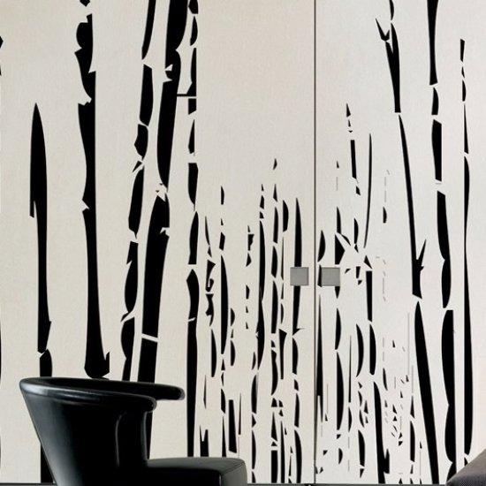 ambientato bamboo.jpg