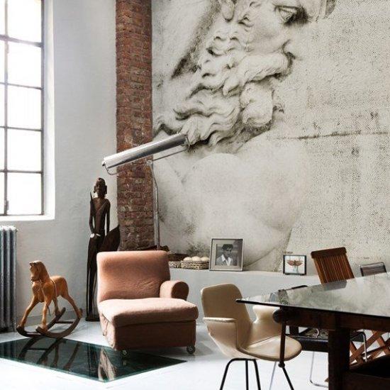 tapety-wall-deco-kolekcja-2012_f