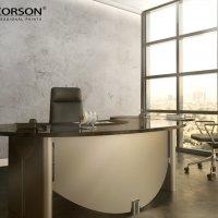 beton-na-scianie-w-biurze-i-salonie-beton-art