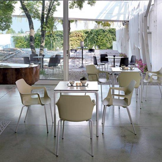 Vesper-Colos-chair-krzeslo (1)