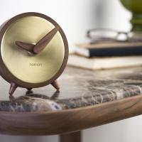 atomo_Nomon_clocks (2)