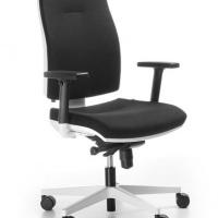 Bejot_Corr_CJ102_fotel_obrotowy_fotel_menedzerski_fotel_biurowy_11