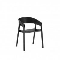 Muuto_cover_chair_krzeslo (3)