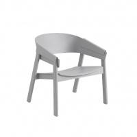Muuto_cover_lounge_chair_krzeslo_fotel (4)