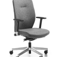 Bejot_Dual_Du102_fotel_obrotowy_fotel_menedzerski_fotel_biurowy_3